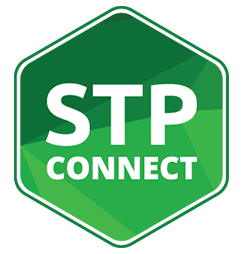 stp logo slider